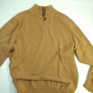 XL Vintage Gap Sweater